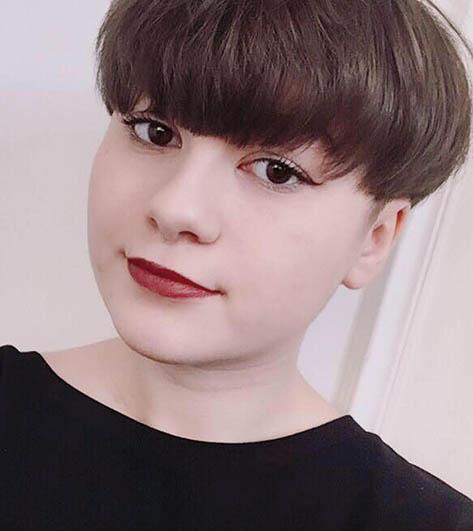 01-Sarah_Bordji.jpg