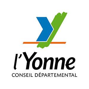 Conseil départemental de l'Yonne