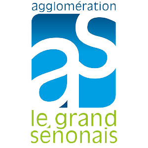 Agglomération le Grand Sénonais