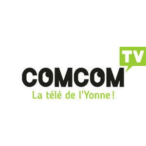 Comcom TV