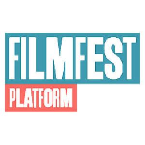 Film Festival Platform