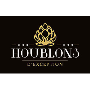 Houblons d'exception