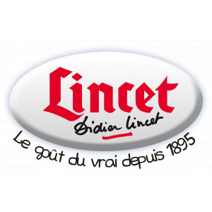 Fromagerie Lincet