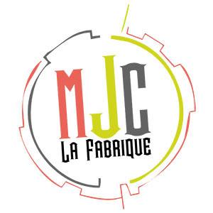 MJC la Fabrique