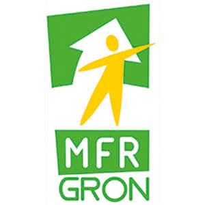 MFR de Gron