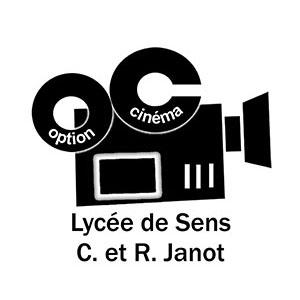 Option Cinéma du Lycée de Sens