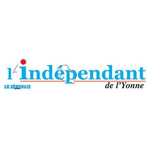L'Indépendant de l'Yonne